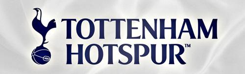 tottenham hotspur plc case study solution Fm421 applied corporate finance case study tottenham hotspur plc 25th january 2013 201128545 201125438 201121479 201119785 201130179 201129057 1 valuation.