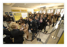 PRIAM will be at the E-commerce Expo 2009