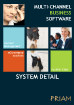 view and download the latest PRIAM System Detail brochure
