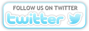 follow PRIAM Software on twitter